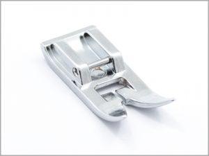 Calcador para ziguezague e costuras em geral 301505002