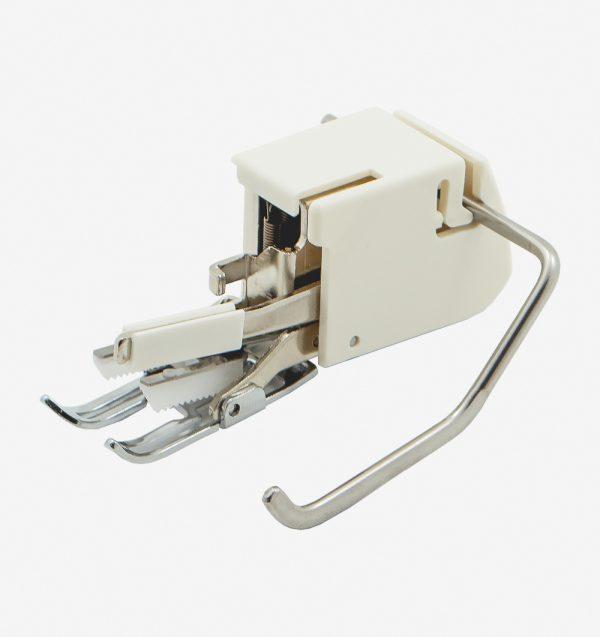 Calcador aberto para quilting reto 200339007