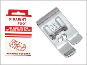 Calcador para costura reta 200007106