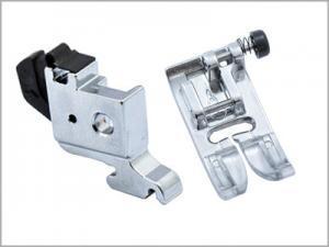 Calcador A com suporte 660509008
