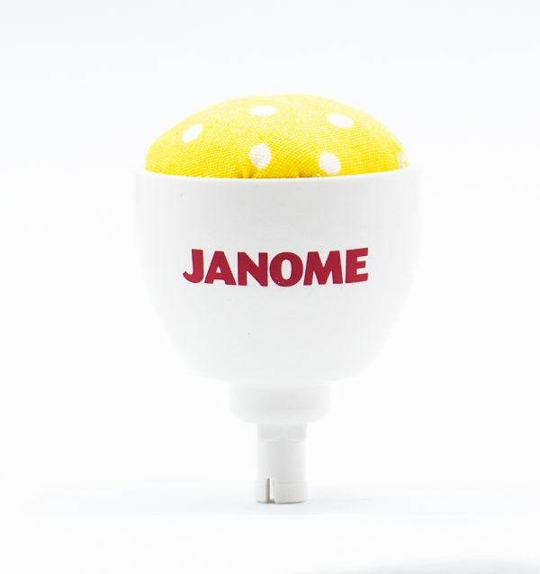 Alfineteiro Amarelo 202256038