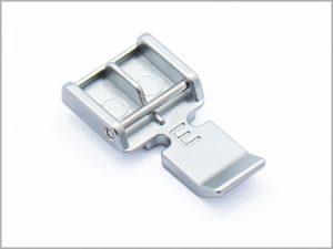 Calcador para zíper comum 808852003