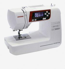 Máquina de Costura 2030QDC