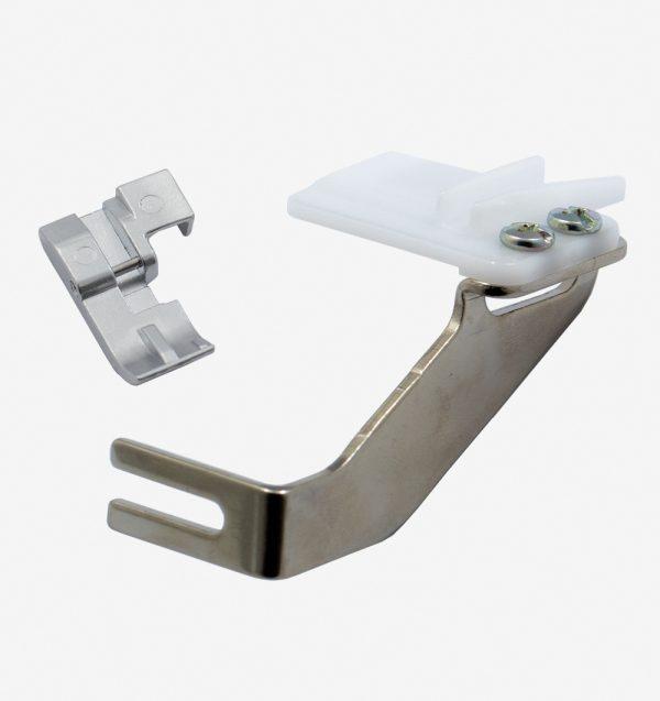 Calcador e aparelho para aplicar miçangas 200214108