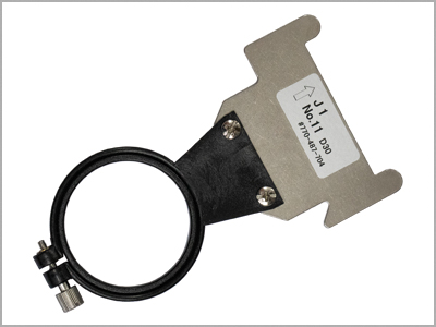Bastidor para monograma J1 30x30mm