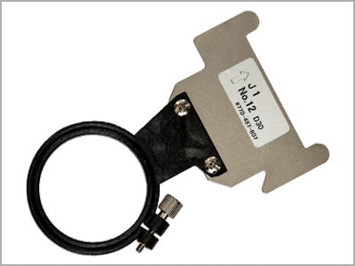Bastidor para monograma J1 30x30mm 770487807