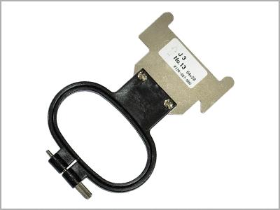 Bastidor para monograma J3 64x28mm 770487900