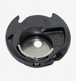Caixa da bobina com corte de linha e sem sensor 858570009
