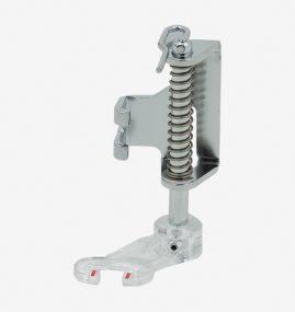 calcador aberto para quilting livre -200337005