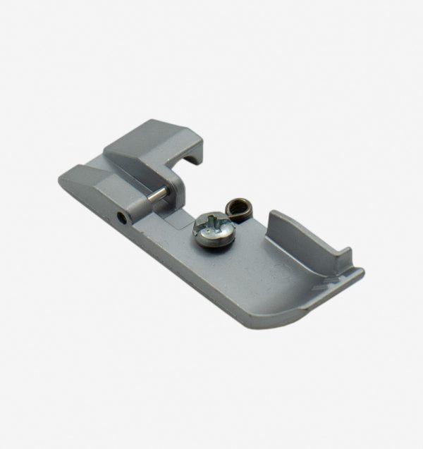 calcador para aplicação de cordão 200207108