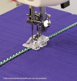 Calcador para aplicar miçangas e vidrilhos 200321006
