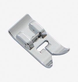 Calcador A para costura geral e ziguezague 611511001