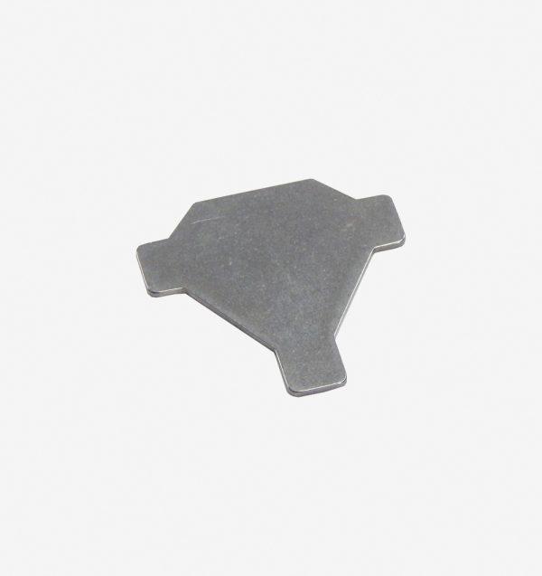 Chave de fenda metal 653802002