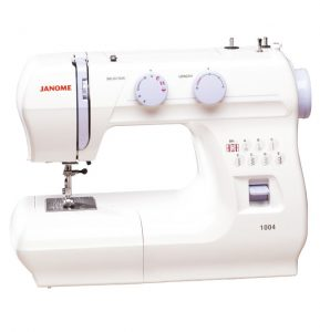Acessórios para máquina de costura 1004-2
