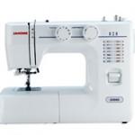 Acessórios para máquina de costura 2008S-2