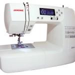 Acessórios para máquina de costura 2030DC-2