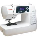 Acessórios para máquina de costura 3160QDC-2