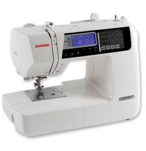 Acessórios para máquina de costura 4120QDC-2