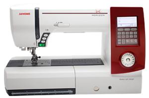 Acessórios para máquina de costura 7700QCP-2