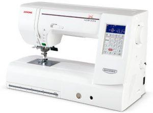 Acessórios para máquina de costura 8200QCP-2