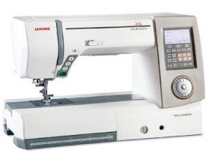 Acessórios para máquina de costura 8900QCP-2