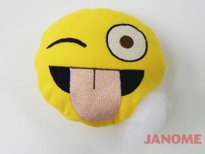 Almofada de Emojis!-9
