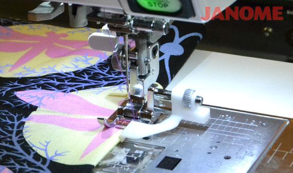 Seis maneiras diferentes de fazer costura reta!-3