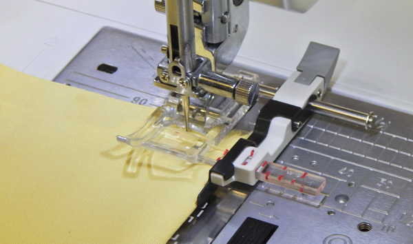 Seis maneiras diferentes de fazer costura reta!-7