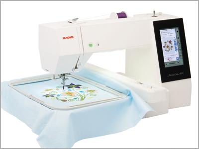 Novo Design MC500E