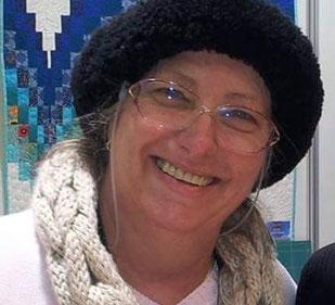 professora-patchwork-silvana-greice