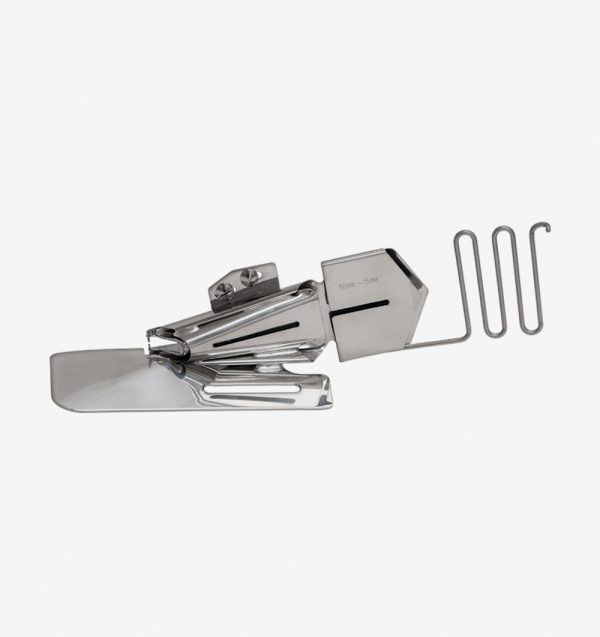 Aparelho para aplicação de viés 50mm x 15 mm -795845000