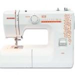 Acessórios para máquina de costura 1006-2