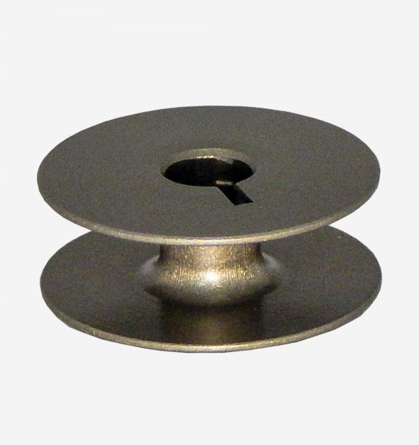 Caixa da bobina para máquina de bordar multiagulha MB-7 - 770591001