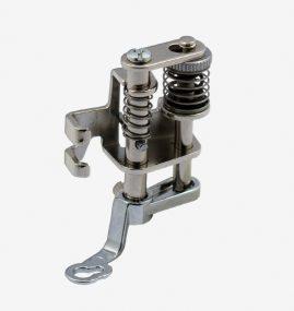 Calcador QB-S conversível para quilting livre 858820007