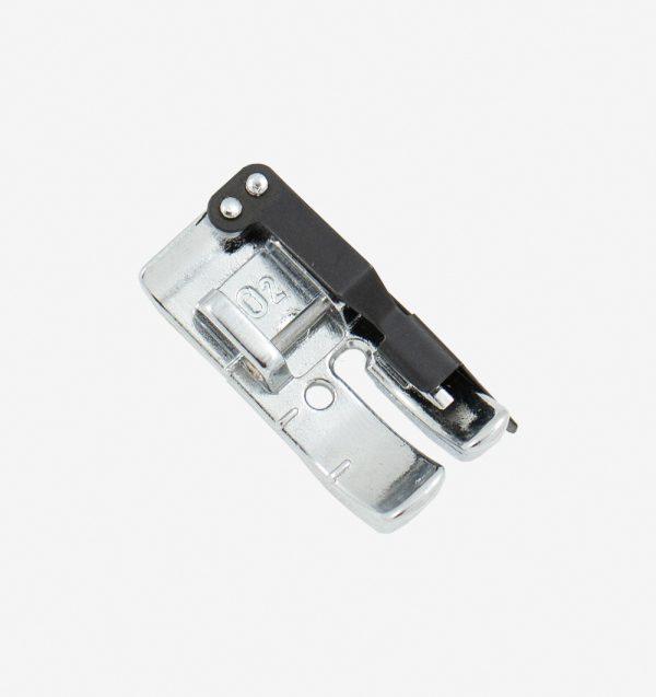 Calcador O2 para margem de 1/4 de polegada 858812006