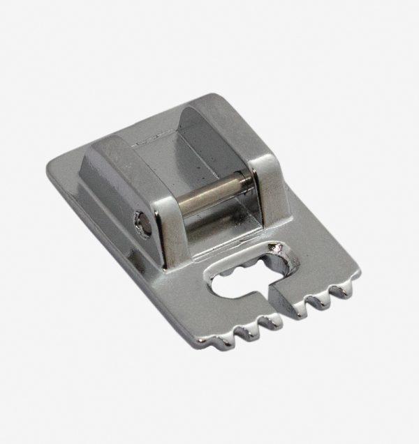 Calcador A para ziguezague com suporte-200328003