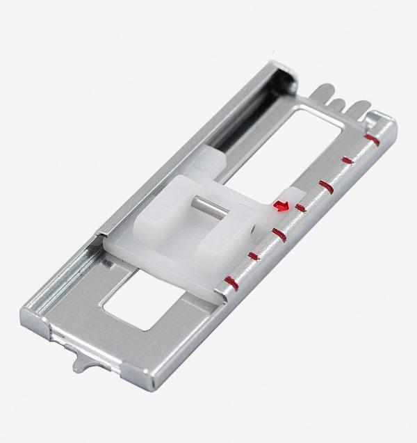 Calcador de caseado de botão de 4 passos 611413002