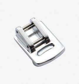 Calcador para franzir tecidos leves 200315007