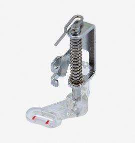 calcador fechado para quilting livre-200349000