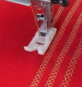 calcador teflon 200141000