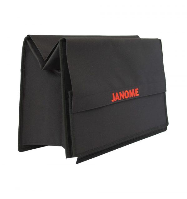 capa protetora semi-rigida tecido 858802058