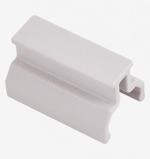 clipe magnetico bastidor 861805006