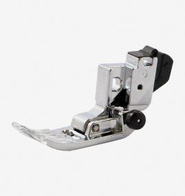 suporte do calcador com calcador de ziguezague A 660509008