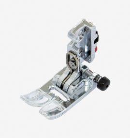 Calcador A com suporte 846573005