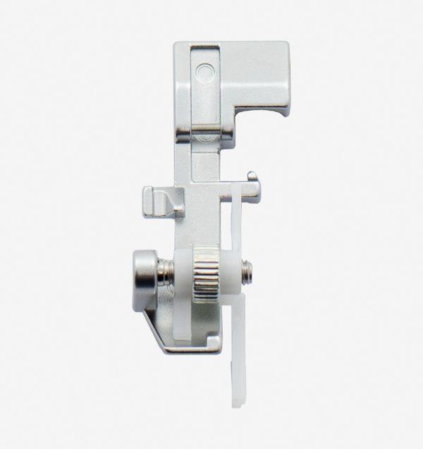 Calcador para bainha invisível para máquina overlock 200203104