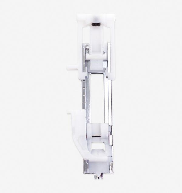 Calcador para casa de botão automático R 830823026