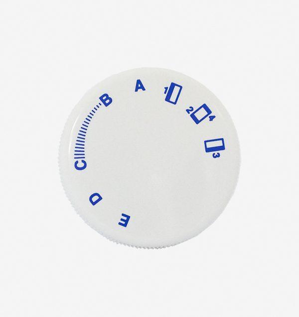 Seletor de pontos da máquina 2008 - 743189237