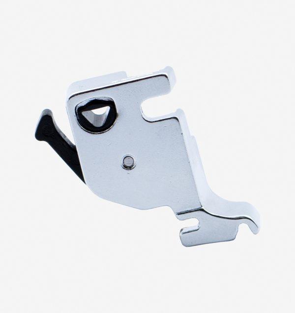 suporte do calcador para máquinas 9mm - 859801005