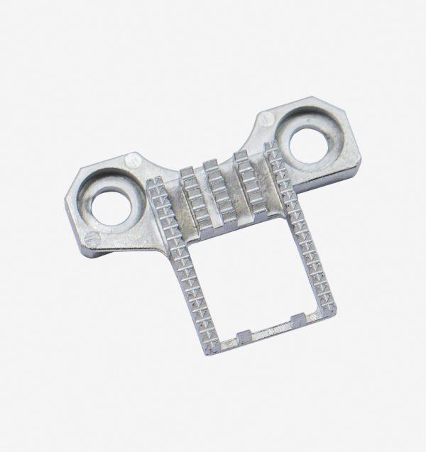 858063004 Dentes Impelentes