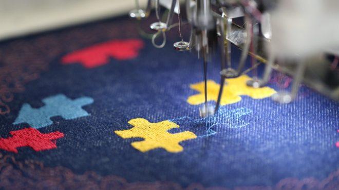 3 Dicas para alavancar seu negócio de bordados